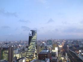2015年2月【名古屋】心理セラピー2日間集中ワークショップ参加のみなさんのご感想