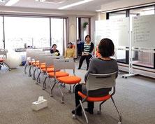 心理セミナー・各種イベントワークショップ